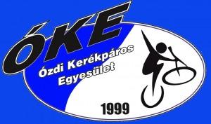 OKE logo kek
