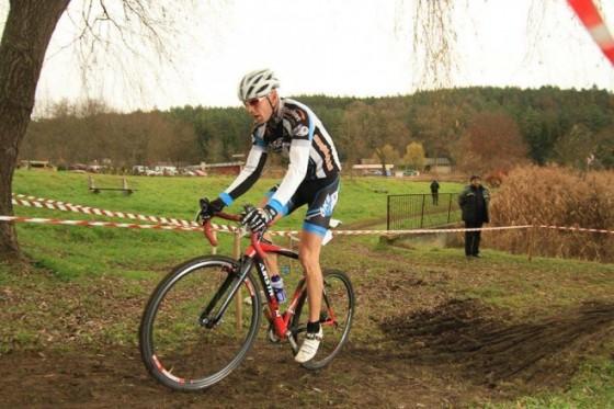 A technikai malőr Veszprém után sem kerülte el Pityikuszt, de a gyors kerékcsere után újra visszavette első helyét