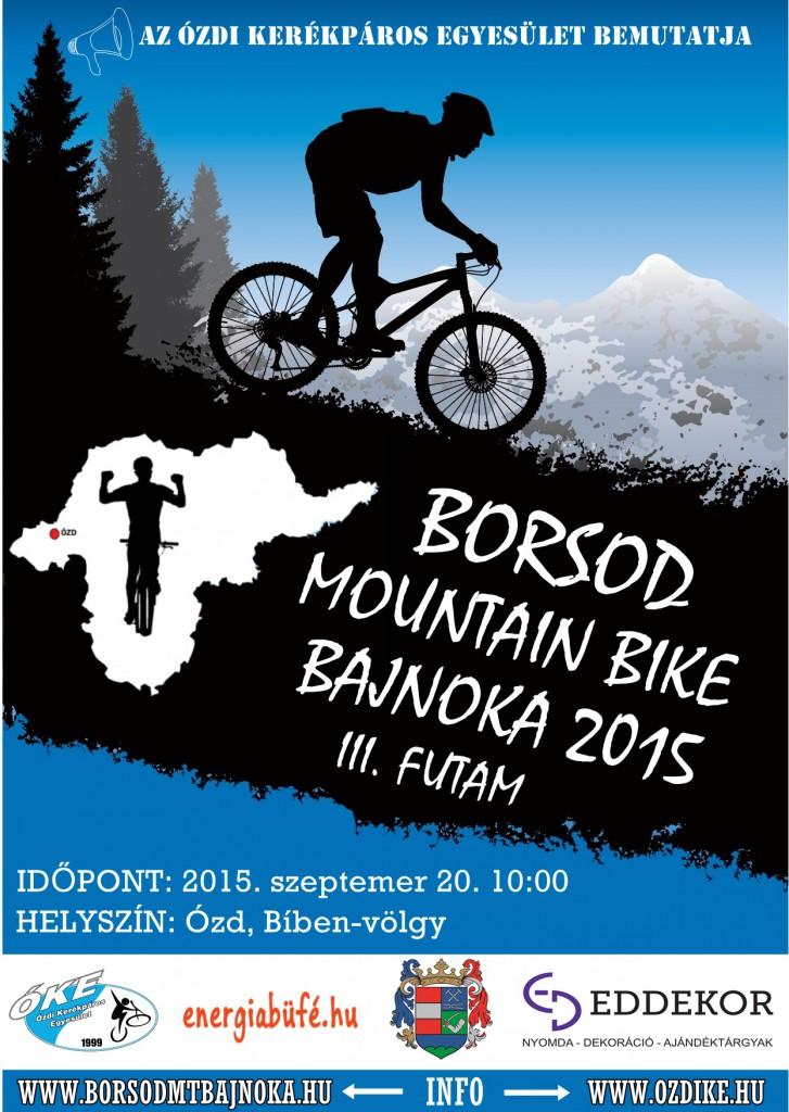 plakát 2015. 2.0
